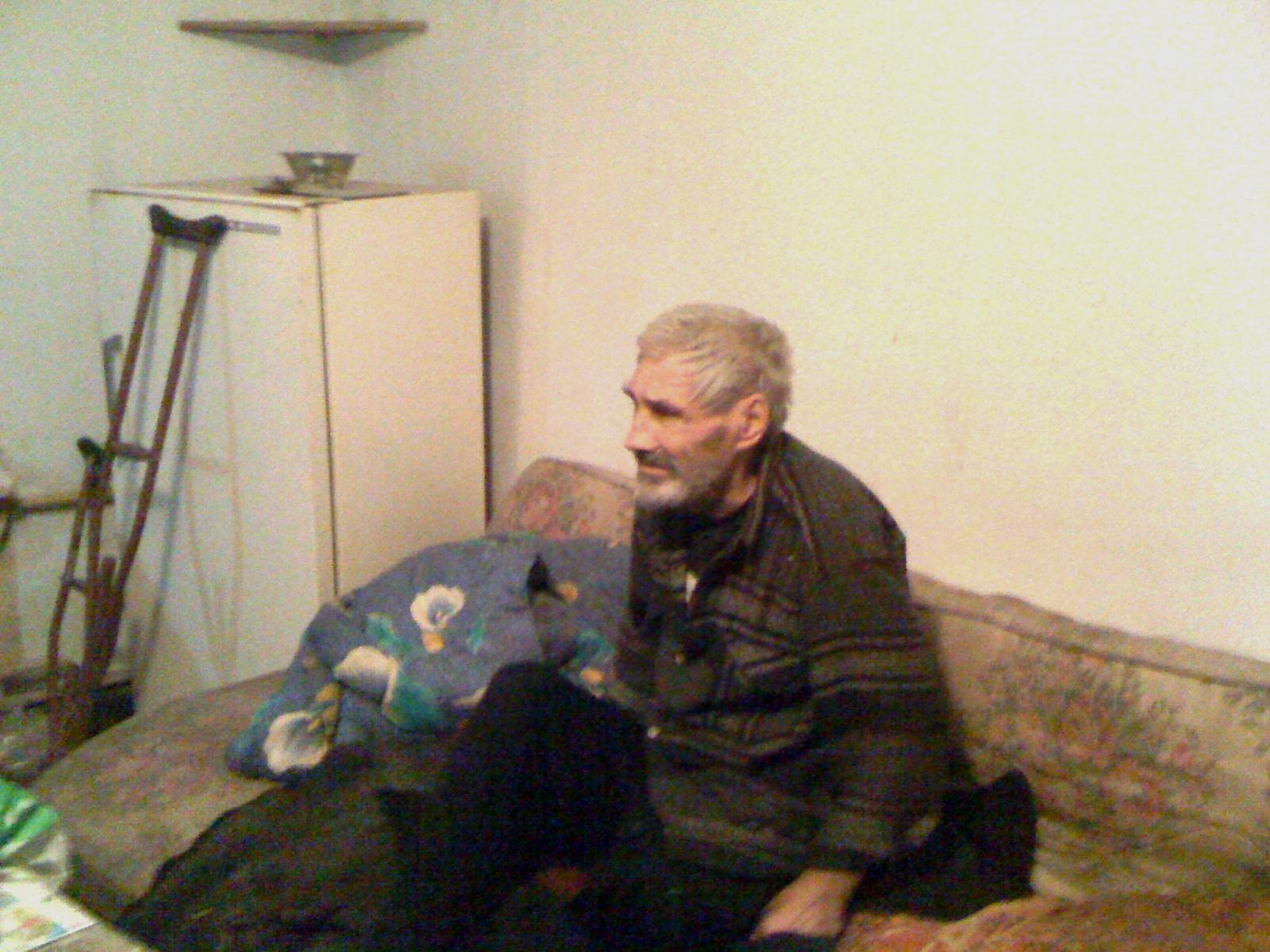 Об этом корреспонденту «Урал-пресс-информ» сообщил уполномоченный по правам человека в Челябинско