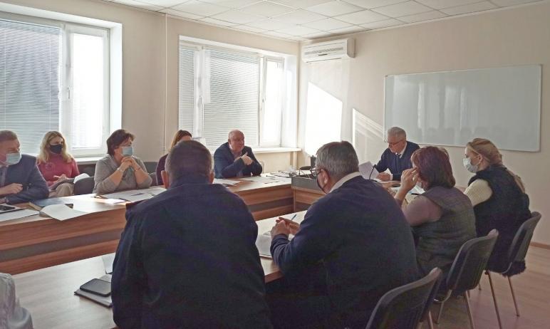 В течение недели – с 26 февраля по 4 марта в Магнитогорске проходит сбор предложений жителей по о