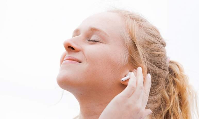 Компания МегаФон предоставляет своим клиентам возможность бесплатно пользоваться Apple Music целы