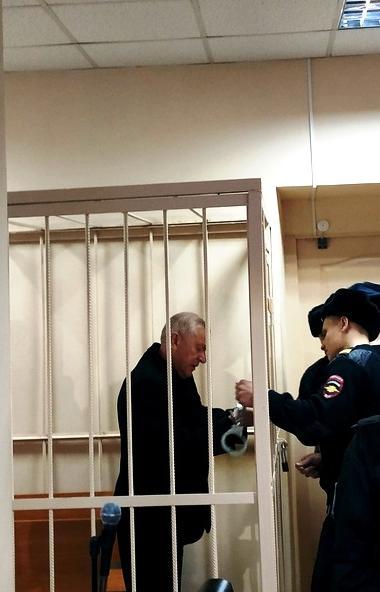 Прокуратура Челябинской области озвучила данные о количестве преступлений коррупционной направлен
