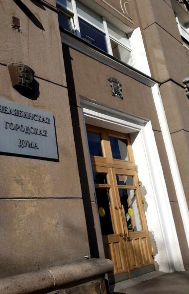 В Челябинске сложилась предэпидемическая ситуация по острым респираторным вирусным инфекциям (ОРВ