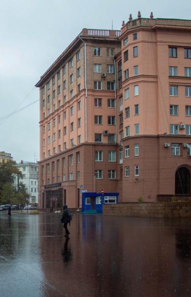 Временно исполняющая полномочия главы Челябинска Наталья Котова сегодня, 24-го сентября, поручила