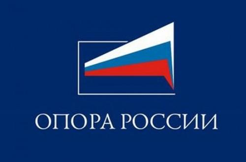 Как рассказала агентству «Урал-пресс-информ» вице - президент Ассоциации «Лига медиаторов Южного