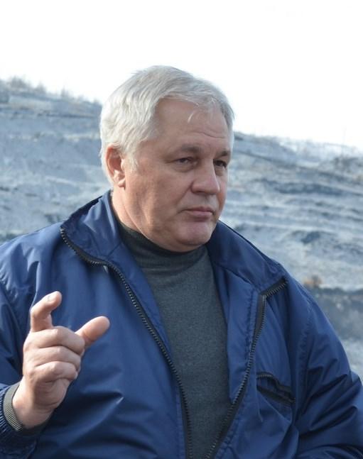 По словам Кальянова, повторного банкротства, скорее всего, избежать не удастся –