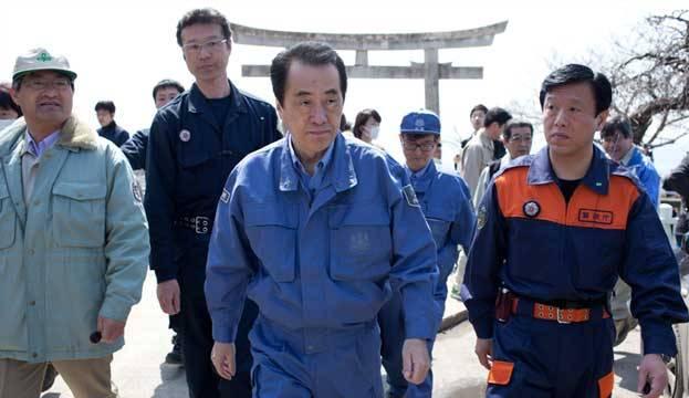 Кан отказался от зарплаты в один миллион 636 тысяч иен в месяц (это около 20 тысяч 200 долларов),