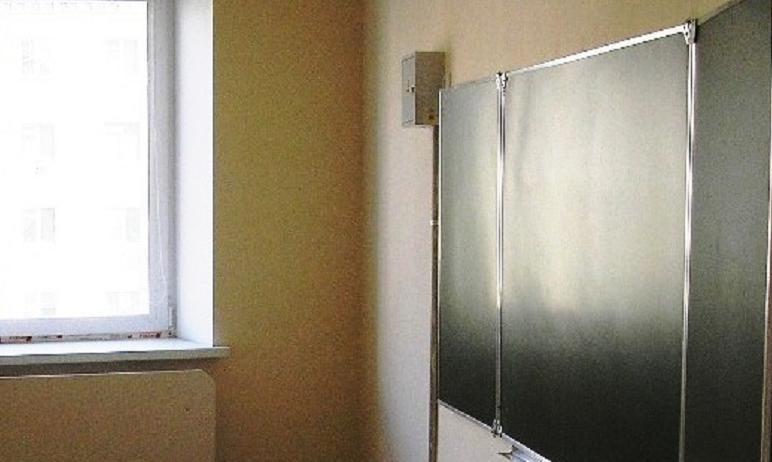 В Челябинской области растет количество классов, отправленных на карантин по острой респираторной