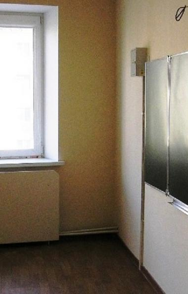 В Челябинской области по состоянию на 22 сентября на карантин по острым респираторным вирусным ин