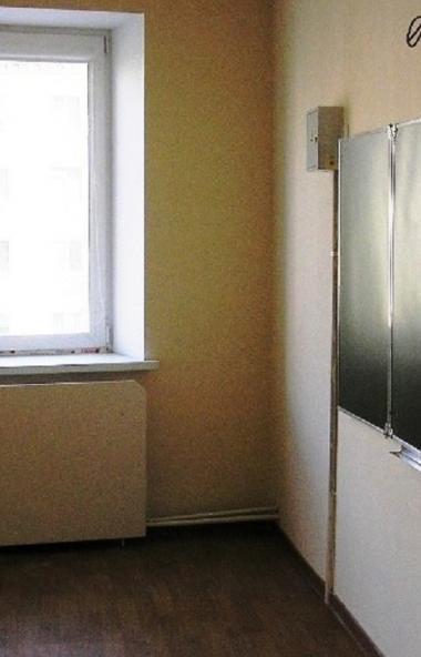 В Челябинской области за сутки закрылись на карантин по острым респираторным вирусным инфекциям (