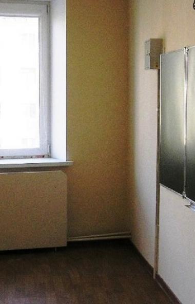 В Челябинской области за прошедшие сутки закрыто на карантин по острым респираторным вирусным инф