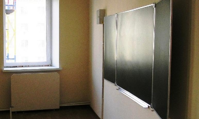 Во вторник, 15 июня, выпускники школ Челябинской области будут сдавать единый государственный экз