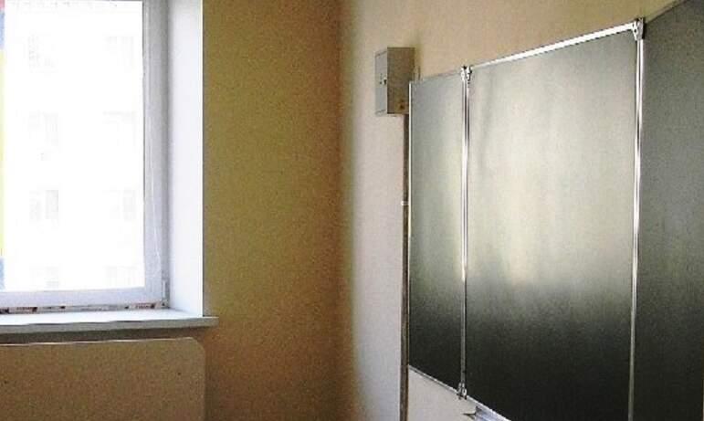 В Челябинской области за сутки еще 82 класса отправили на карантин по острой респираторной вирусн