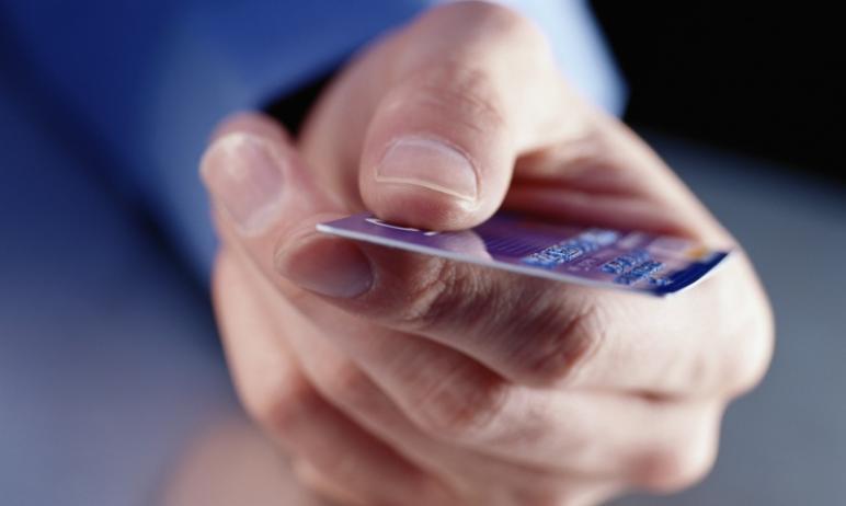 Региональным полицейским главком направлены обращения в Сбербанк и банк ВТБ о приостановлении выд