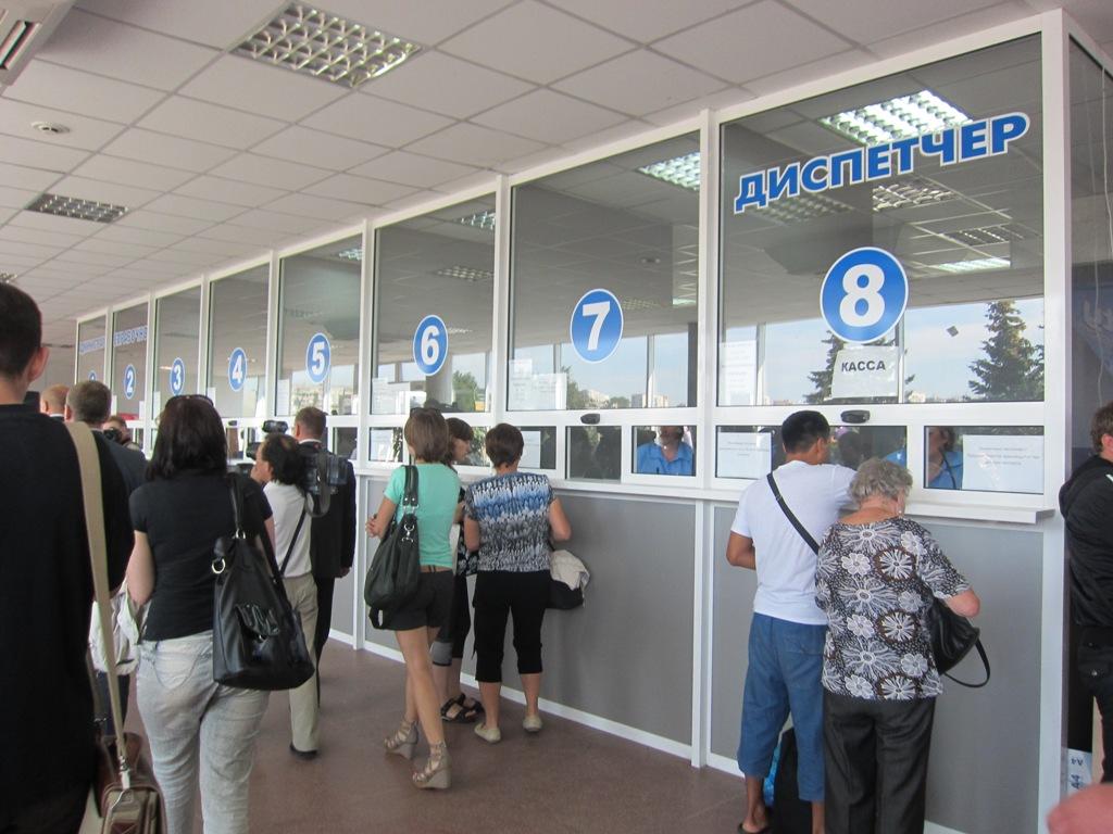 Как сообщили агентству «Урал-пресс-информ» в пресс-службе антимонопольного ведомства, в челябинск