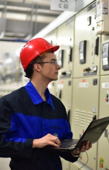 На Челябинском цинковом заводе в рамках программы цифровой трансформации завершилось внедрение Си