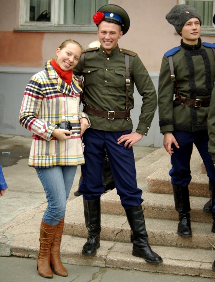 Как сообщили агентству «Урал-пресс-информ» в пресс-службе губернатора, встречу откроет заместител