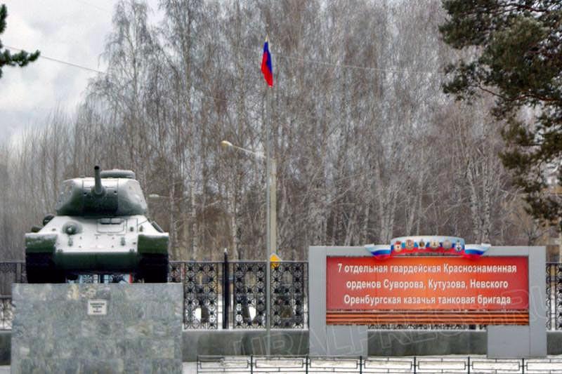 Как сообщил агентству «Урал-пресс-информ» cоветник уполномоченного по правам человека в Челябинск