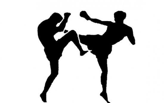 Соревнования будут проводиться среди мужчин и женщин (1994 года рождения и старше), юниоров и юни