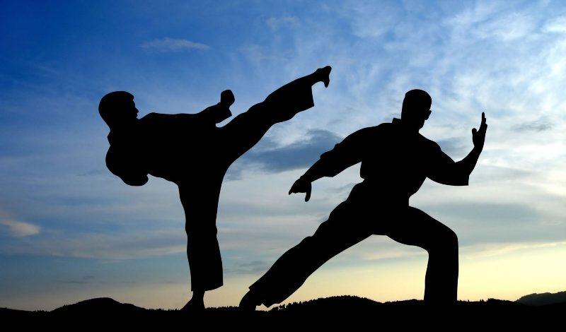 Второй день длится голодовка главного тренера сборной Челябинской области по каратэ Владимира Хол