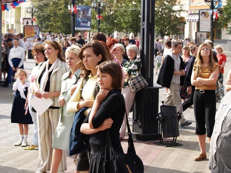 С помощью неравнодушных жителей города объединению «Женщины Евразии» удалось собрать средства на