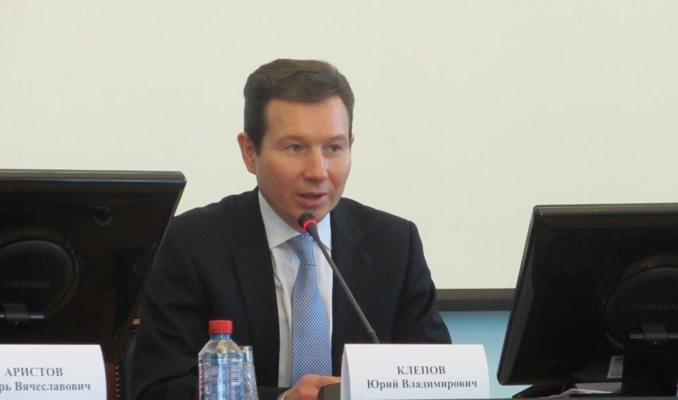 Как сообщил агентству «Урал-пресс-информ» первый заместитель губернатора Челябинской области Юрий