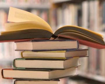 Вниманию собравшихся была предложена лекция заведующей кафедрой литературы Челябинского государст