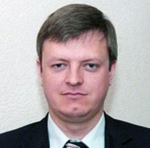 Соответствующее распоряжение подписал губернатор Борис Дубровский. Об этом сообщил начальник Упра