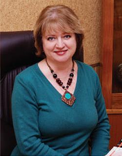 Как рассказала агентству «Урал-пресс-информ» генеральный директор ОГУМ «Челябинсккурорт» Наталья
