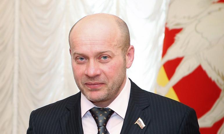 Субподрядчики: Депутат и бизнесмен Колесников кинул нас на 120 миллионов