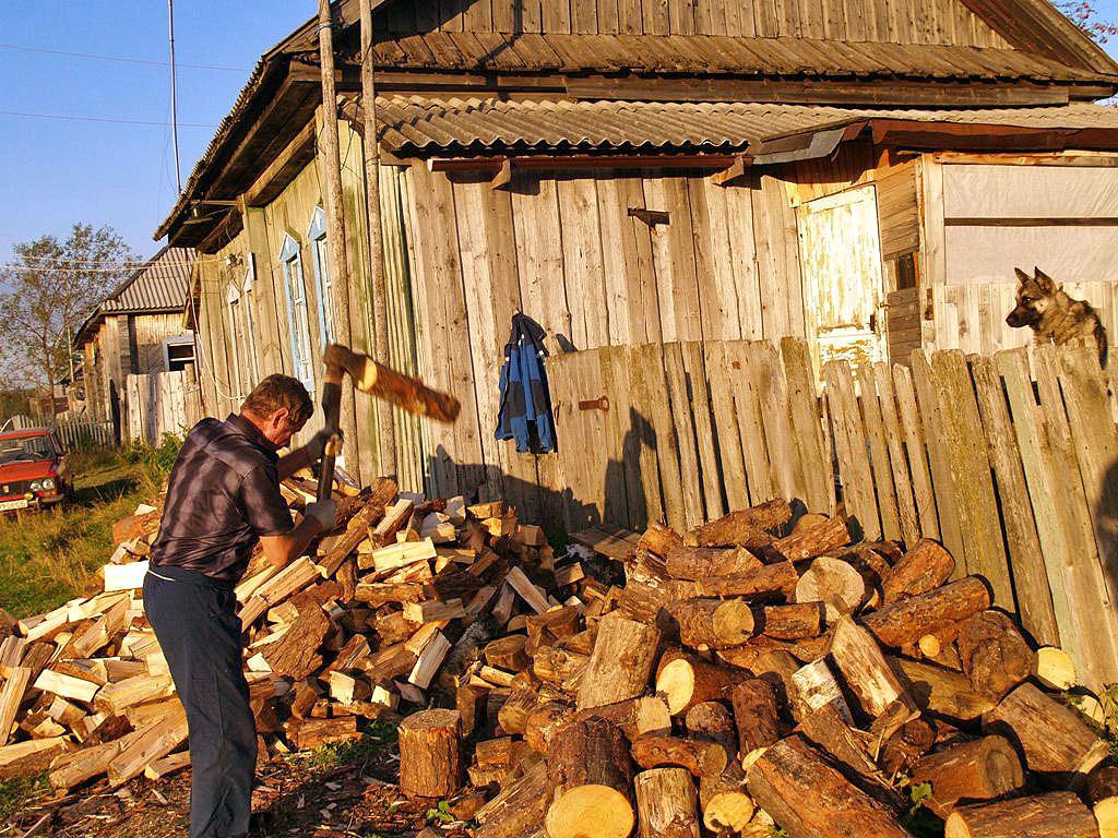 С 1 июля 2019 года работники бюджетных учреждений в сельских населенных пунктах Челябинской облас