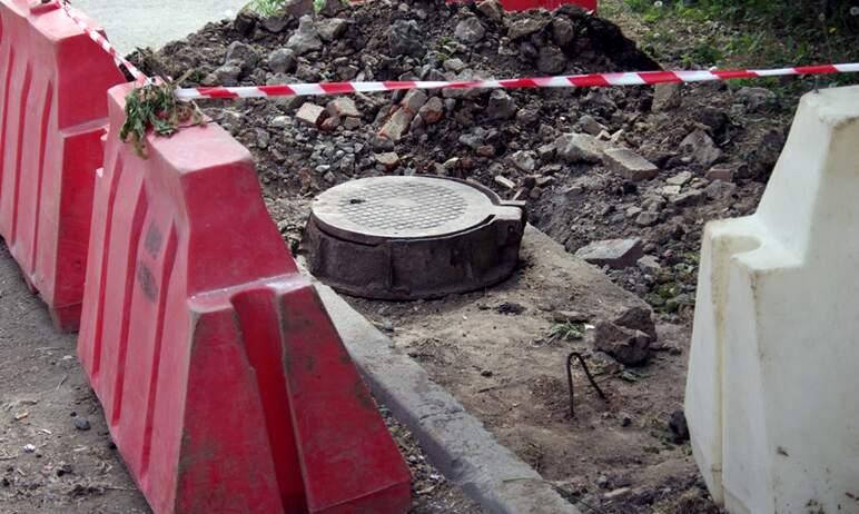 В Челябинской области по состоянию на девять часов утра пятницы, 24 сентября, обеспечены теплом 9