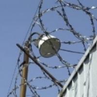 Наилю Курманову срок содержания под стражей был установлен до 18 апреля. «Адвокат обжаловала