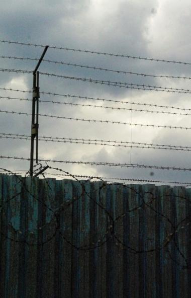 Александр Гирь не смог выйти по УДО: суд Копейска (Челябинская область) снова отказал в условно-д