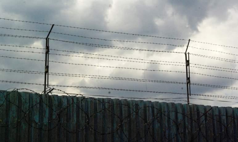 В Челябинской области Еткульский районный суд отправил 48-летнего жителя Нижневартовского района