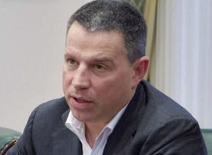 Как сообщили агентству «Урал-пресс-информ» в суде, суд удовлетворил ходатайство следствия о продл