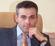 Как сообщил Константин Цыбко, за время приема ему пришлось разбирать обращения граждан в области