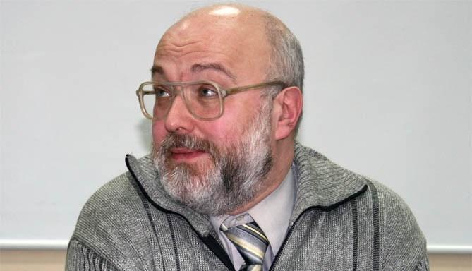 Как сообщил агентству «Урал-пресс-информ» руководитель миссионерского отдела Челябинской епархии