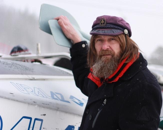 Как сообщил агентству «Урал-пресс-информ» председатель совета директоров горнолыжного центра «Сол