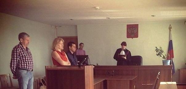 Как сообщили агентству «Урал-пресс-информ» в пресс-службе районного суда, Корецкий признан виновн