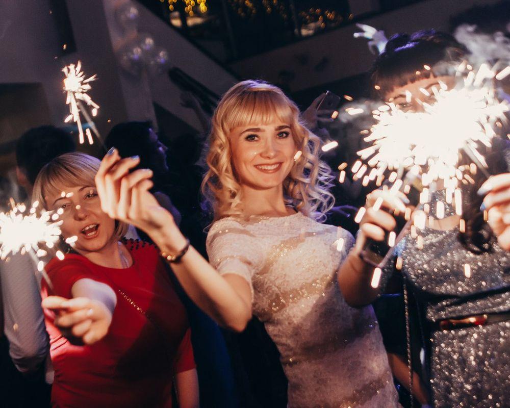 Новый год не за горами: в Челябинске группа компаний «Мегаполис» приглашает горожан к бронировани