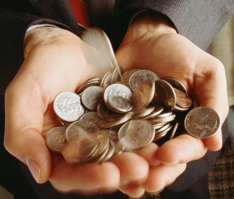 Напомним, что с первого июля 2011 года минимальный размер оплаты труда (МРОТ) в этой сфере состав