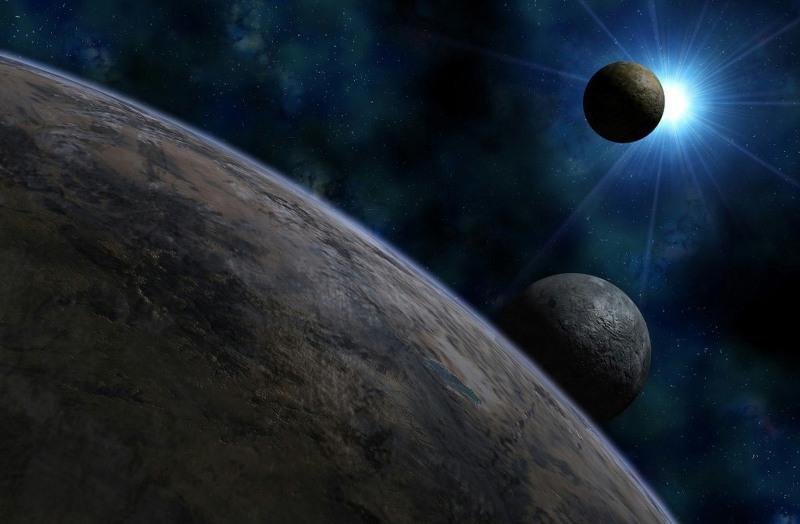 Оборудование обсерватории состоит из телескопа 20-сантиметрового диаметра и 400-кратного приближе