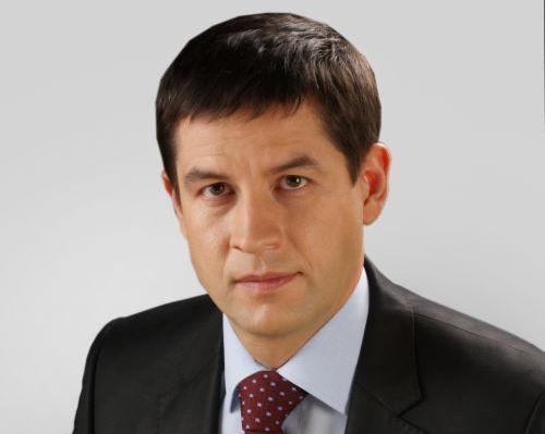 В работе круглого стола приняли участие первый вице-губернатор Челябинской области Сергей Комяков