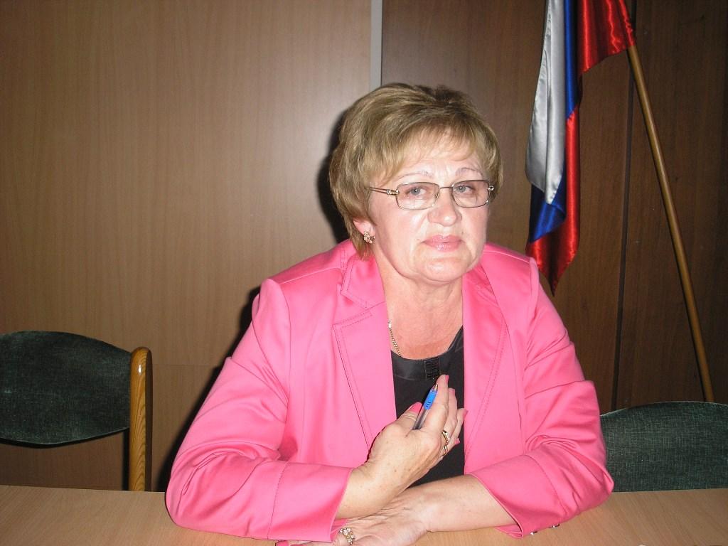 «Информация о том, что сегодня кардиохирурги в ЧОКБ получают 15-20 тысяч рублей, не соответствует