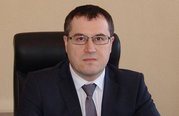 Партия «Единая Россия» приостановит членство главы Чебаркульского городского округа (Челябинская