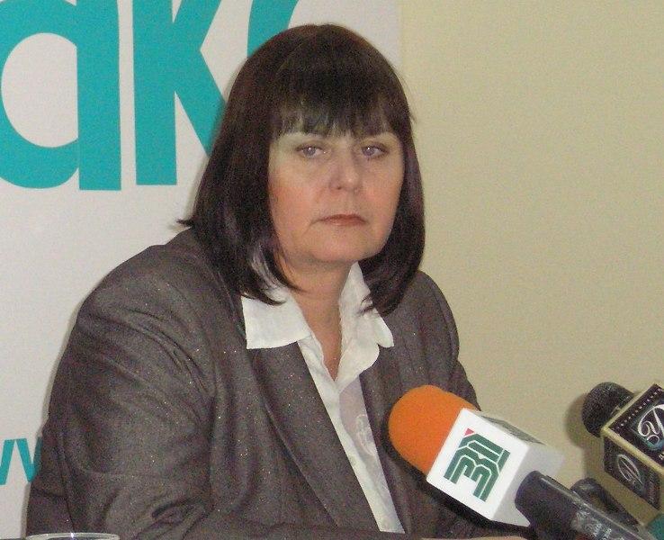 Пограничное управление Федеральной службы безопасности по Челябинской области проводило открытый