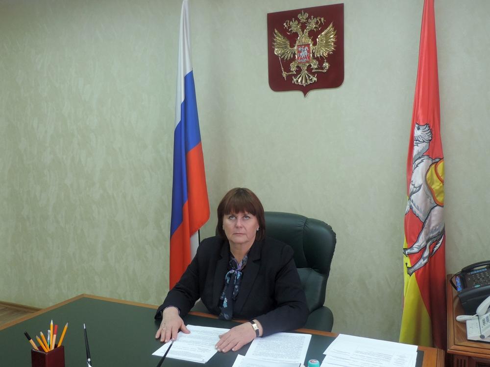 С наступлением календарной весны Челябинский филиал РАНХиГС составил рейтинги известности и степе