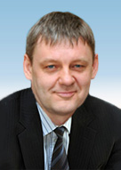Как сообщает пресс-служба гарантирующего поставщика, Киселев покидает свой пост по соглашению сто