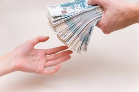 Как сообщили агентству «Урал-пресс-информ» в пресс-службе банка, решение по кредиту на сумму до 5