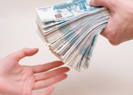Как сообщили агентству «Урал-пресс-информ» в пресс-службе банка, сумма кредита по обоим продукта