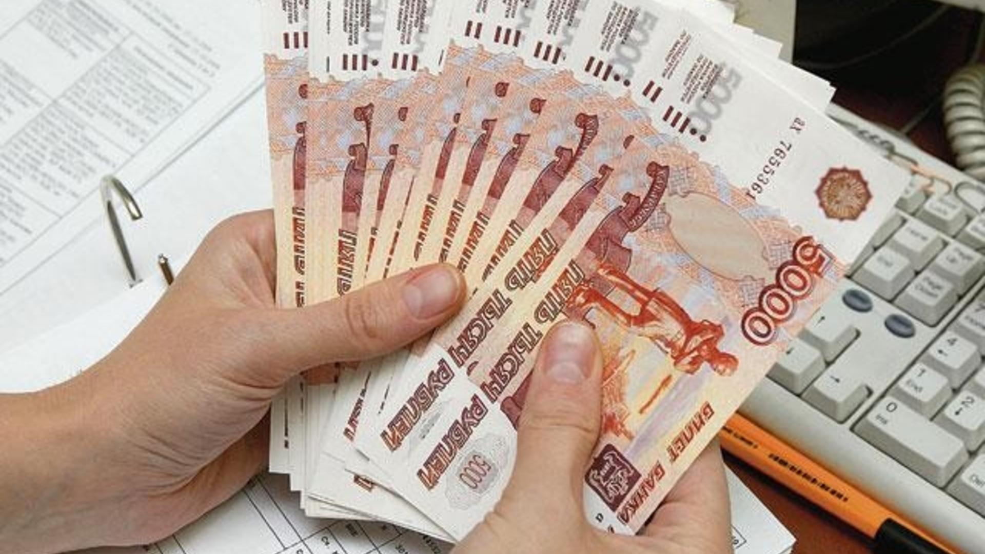 Спрос на потребительские кредиты среди жителей Урала вырос почти в 1,5 раза по сравнению с прошлы